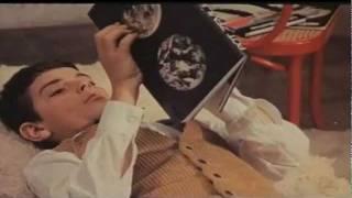 Maskarada (1971)