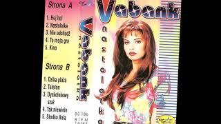 Vabank - Nie Odchodź