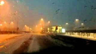 tempesta di grandine e vento a brugherio video ripreso da me..mp4