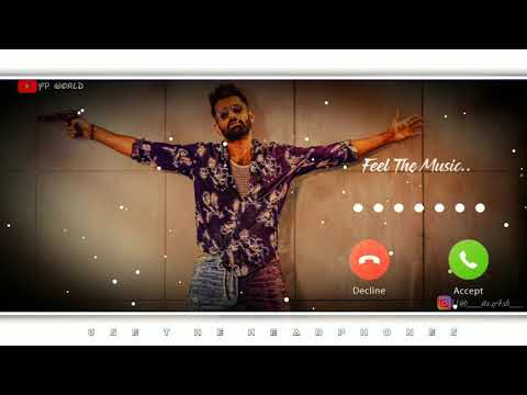 new-south-ringtone-2020-||-trending-south-tunes-||-instrumental-south-ringtone-||-trending-tunes