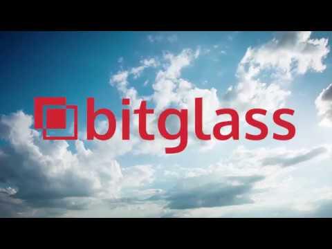 Securing Smartsheet with Bitglass