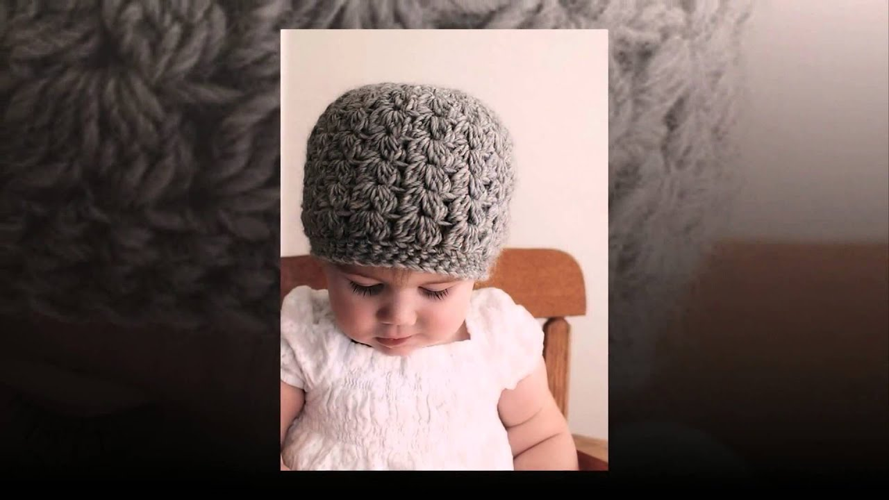 How to crochet a muslim kufi youtube how to crochet a muslim kufi bankloansurffo Choice Image