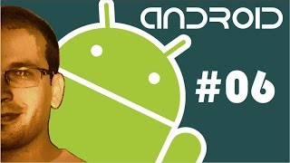 Crear un Proyecto - Aprendiendo Android 06 -  @JoseCodFacilito
