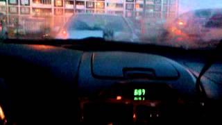Carcam Q2 Hyundai H CMD2009G смотреть