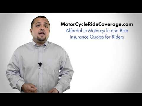 dirt-bike-insurance---get-affordable-coverage