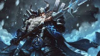 Playing the Smite Beta on PS4 - IGN Plays Live