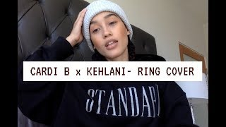 kehlani new song