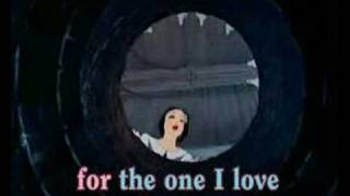 I'm Wishing/One Song- Disney's Snow White sing along thumbnail