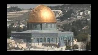 IZRAEL - Putovanje kroz vrijeme    (01)