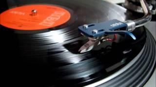 "David Bowie ""Aladdin Sane (1913-1938-197?)"" from Aladdin Sane on Vinyl"