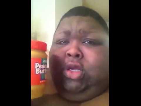 Busty teen nude self pic