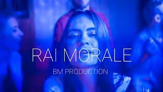 Bm pro - Rai Morale 2021 (Official Music Video)