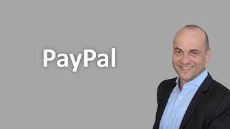 PayPal - Stellenabbau in Berlin - Tipps für Mitarbeiter