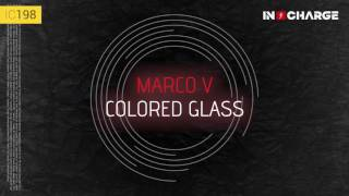 Play Colored Glass