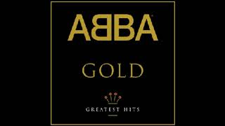 Abba Gold Greatest Hits (Albúm Completo )
