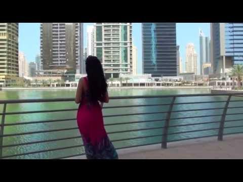 Dubai Vlog #2 - Abu Dhabi - I Visit The Mosque & Emirates Palace!