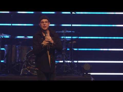 Judah Smith | Generation Unleashed 2016 (Full Sermon)