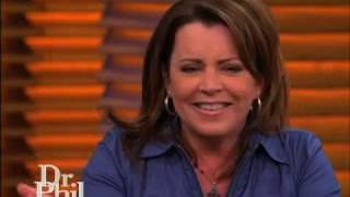 Comedienne Kathleen Madigan shares Funny Thoughts on Dating