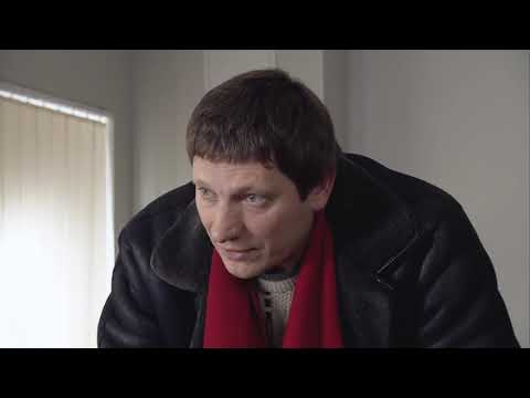 Улицы Разбитых фонарей сезон 13, серия 09 - Менты
