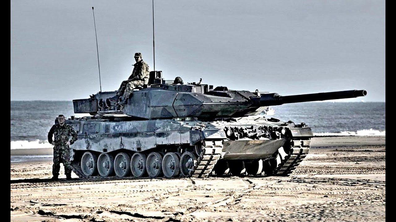 танка армата. фото