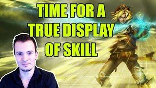 Comment Carry avec Ezreal AD Patch 6.23 - Guide League of Legends
