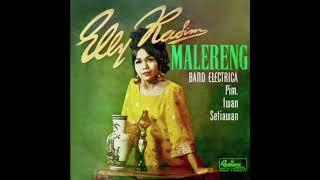 Elly Kasim - Malereng  (Full Album)