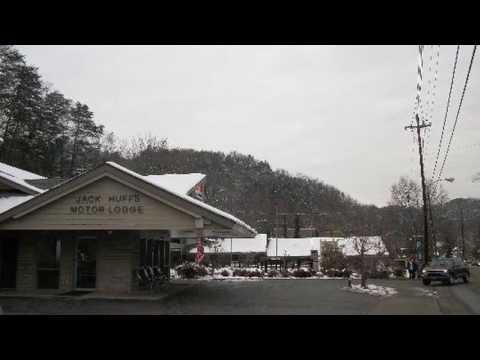 Jack Huffs - Gatlinburg Reviewed   Best Hotels In Gatlinburg   Sevier County  Hotels To Stay In
