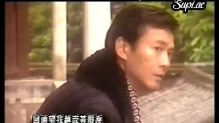 """[Vietsub] 能否再遇上 Có còn gặp lại chăng - Trịnh Thiếu Thu  鄭少秋 (Nhạc Phim """"Loạn Thế Tình Thù"""" 1996)"""