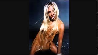 Lil' Kim - Single Black Female (Demo Version)