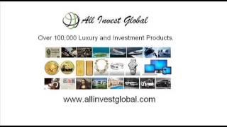 Sport Cars For Sale Dubai, United Arab Emirates