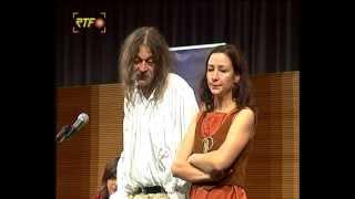 Die neue Theaterspielzeit in der Region 2012/2013