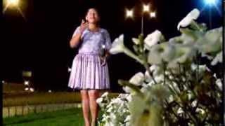 Erlinda cruz y las consentidas Mi unico amor 2013