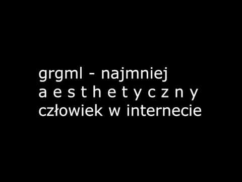 grgml - video1