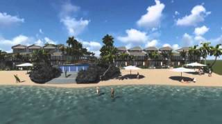 panglao resort