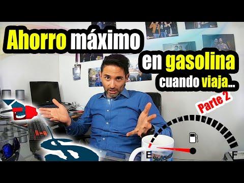 parte2:-ahorrar-gasolina.-trucos-reales-y-gratis.-2.020- -el-ingeniero