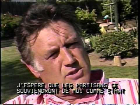 Les Expos, nos amours. Les années du stade Olympique. 1977-1989. Partie 4