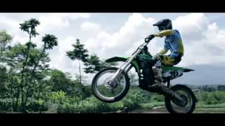 TRAINING PRO MOTOCROSS 2016 -  Mukti Oil BY FS Pictures