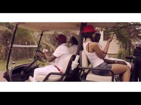 Uhuru-ft.-Wizkid-Donald-Speedy