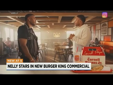 Burger-King-unveils-meal-named-after-Nelly