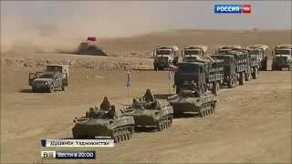 Путин для Сирии - Россия для Башара Асада- мы поможем против ИГИЛ