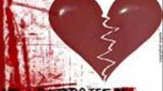 HeartBroken DJ JayHood