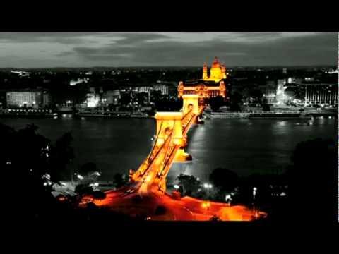 Stryper - God (music video)