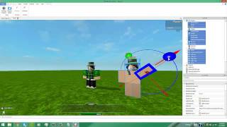 How to print 3D Roblox models