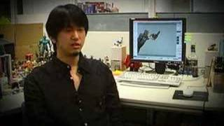 Making of Resident Evil 4