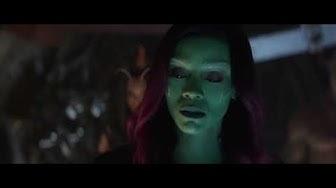 Avengers infinity war 2019 full movie