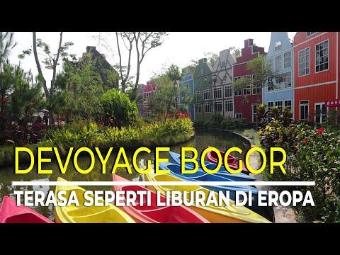 devoyage-bogor-│-tempat-wisata-bernuansa-eropa