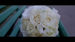 Дмитрий и Ольга Свадебный клип