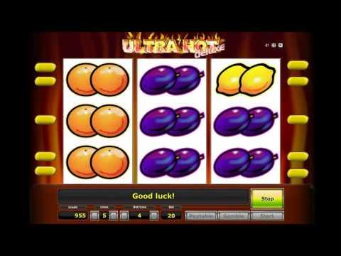 Flowers описание игрового автомата