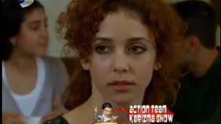 Сериал Аси 44 серия. Aci турецкий сериал