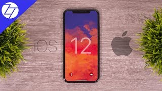 iOS 12 - 15+ Features We Need!